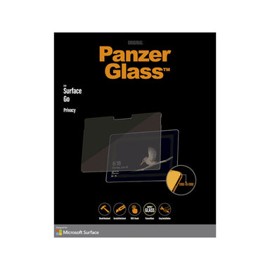 PanzerGlass - Privacy Screen Protector for Surface Go 1/2