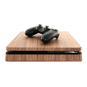 TOAST - Sony Playstation 4 Slim Cover