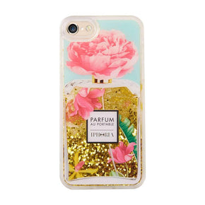 IPHORIA - Liquid Line Perfume Case for iPhone 8/7 - caseplay