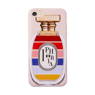 IPHORIA - Parfume Line Case for iPhone 8/7 - caseplay