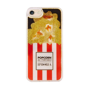 IPHORIA - Liquid Collection Case for iPhone 8/7 - caseplay