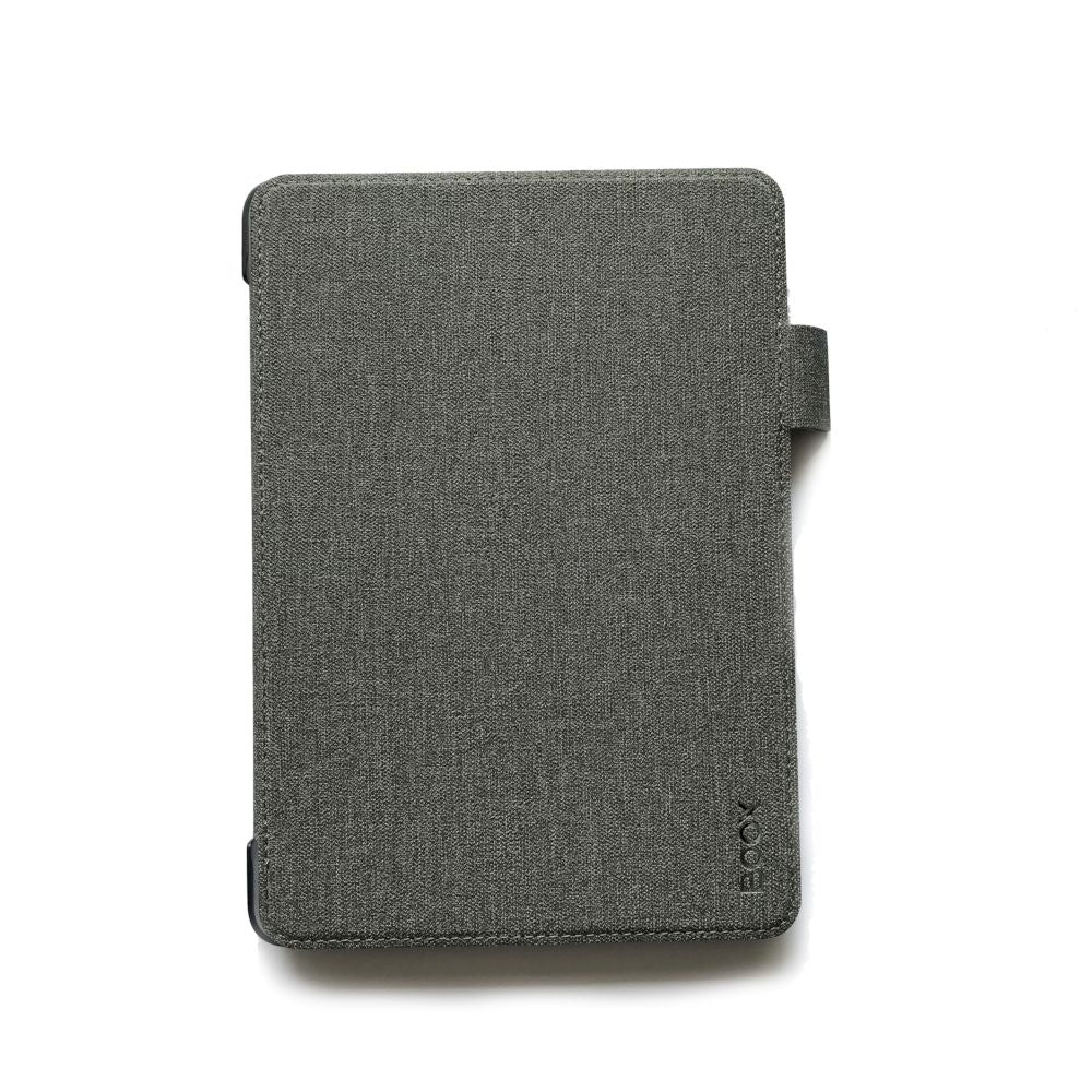 BOOX - Case Cover for Nova 2/1 [ Grey ]