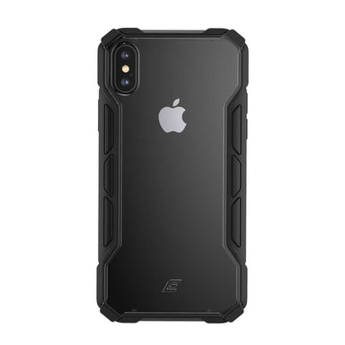ELEMENTCASE - Rally for iPhone XS Max / ケース - FOX STORE