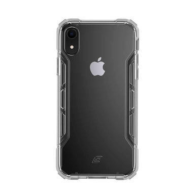 ELEMENTCASE - Rally for iPhone XR / ケース - FOX STORE
