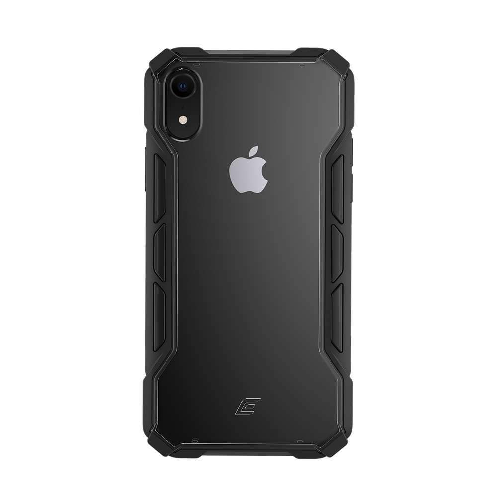 ELEMENTCASE - Rally for iPhone XR