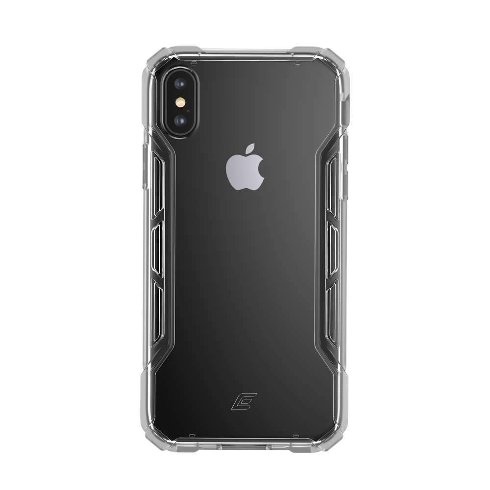 ELEMENTCASE - Rally for iPhone XS/X