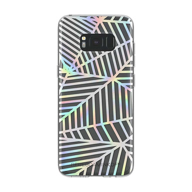 Rebecca Minkoff - Sheer Protection Case for Samsung S8