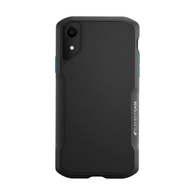 ELEMENTCASE - Shadow for iPhone XR / ケース - FOX STORE
