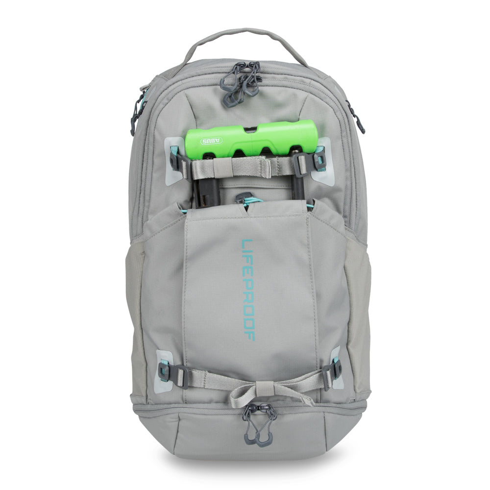 LIFEPROOF - BACKPACK SQUAMISH XL 32L / バッグ - FOX STORE