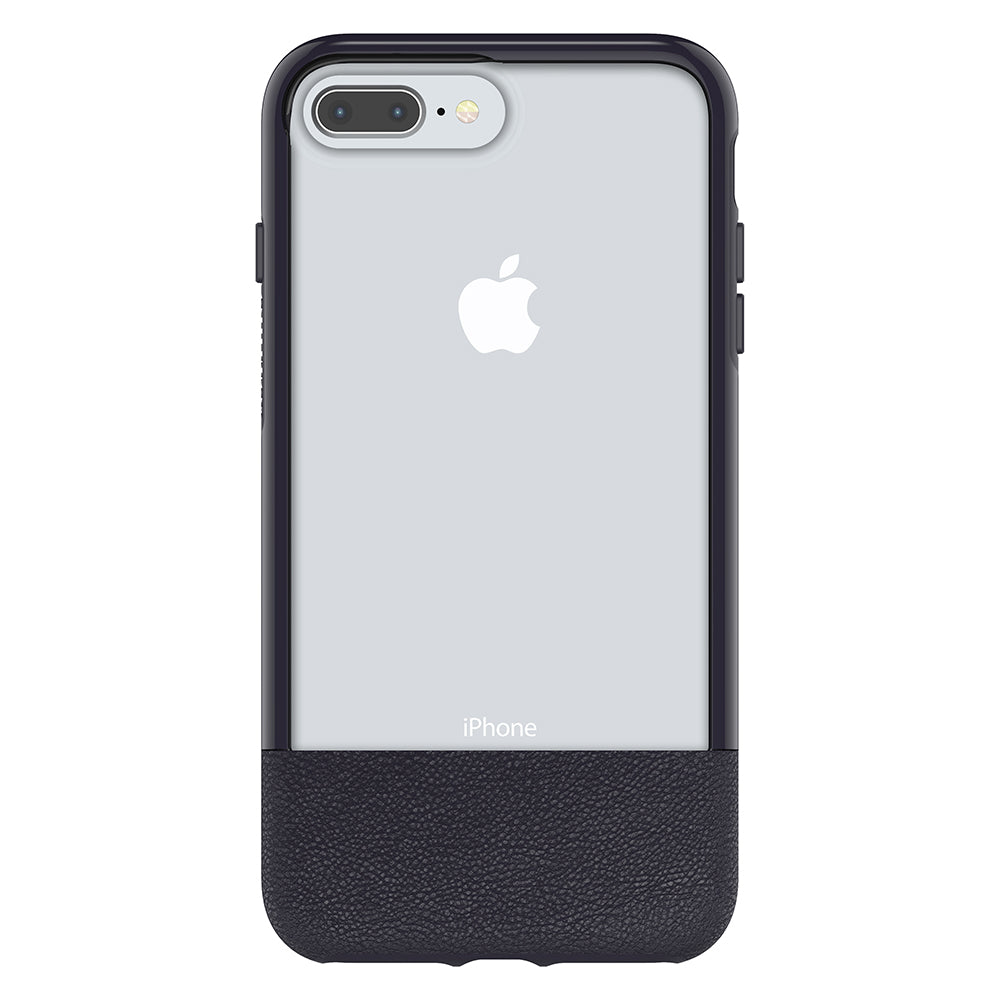 OtterBox -Statement for iPhone  8+/7+ / ケース - FOX STORE