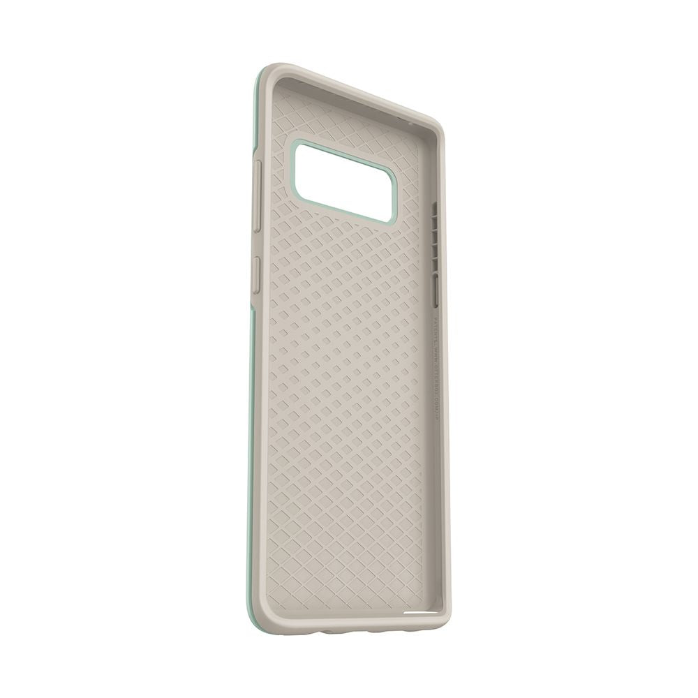 OtterBox - Symmetry Series For Galaxy Note 8