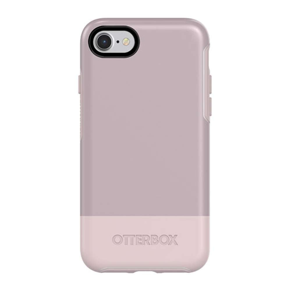 OtterBox - Symmetry Graphics Series for iPhone 8/7 / ケース - FOX STORE