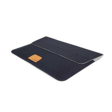 Cozistyle - Canvas Stand Sleeve for 13inch device