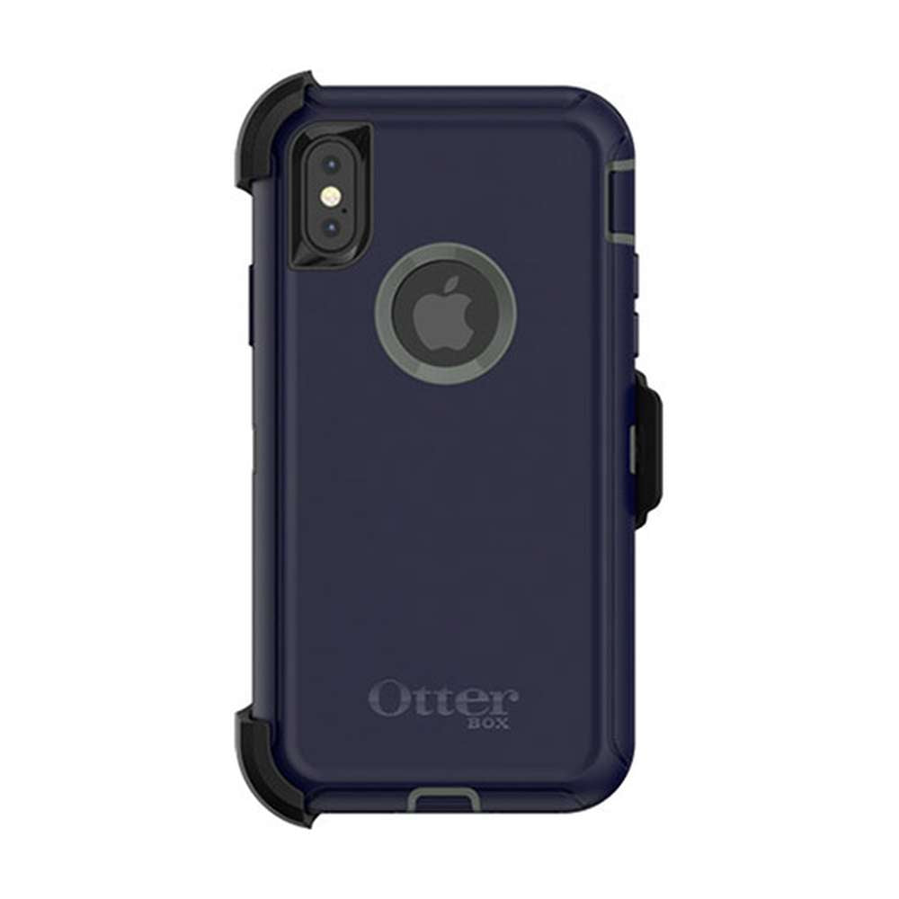 OtterBox - Defender Series Screenless Edition for iPhone XS/X / ケース - FOX STORE