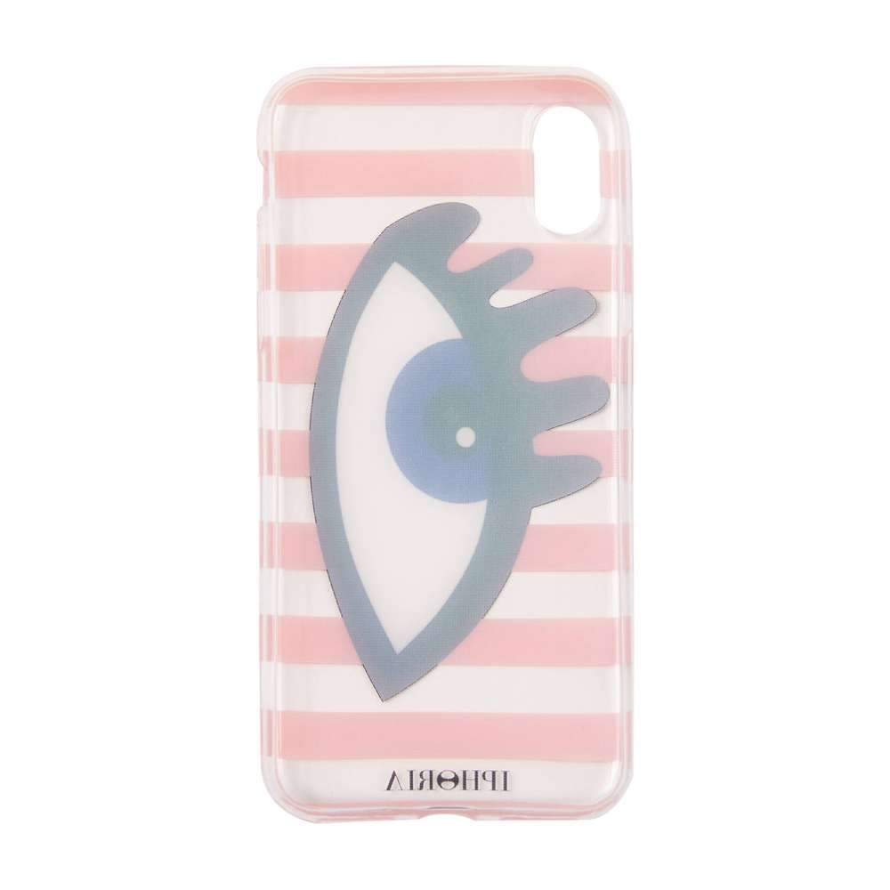IPHORIA - Other Line Case for iPhone XS/X / ケース - FOX STORE