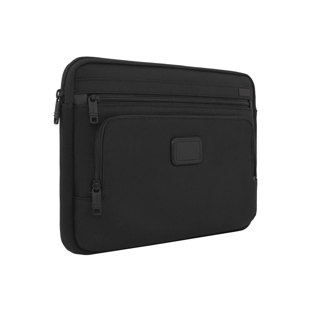 TUMI - Regular Tablet Cover for Surface Go - Surface Go