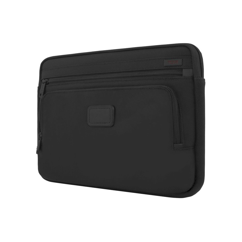 TUMI - Regular Tablet Cover for Surface Go
