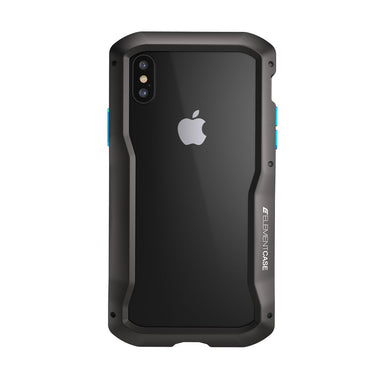 ELEMENTCASE -  Vapor S for iPhone XS Max - caseplay