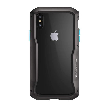 ELEMENTCASE - Vapor S for iPhone XS/X - caseplay