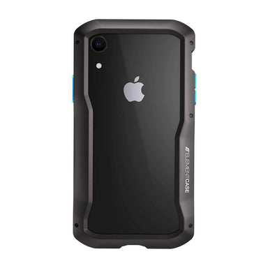 ELEMENTCASE - Vapor S for iPhone XR - caseplay