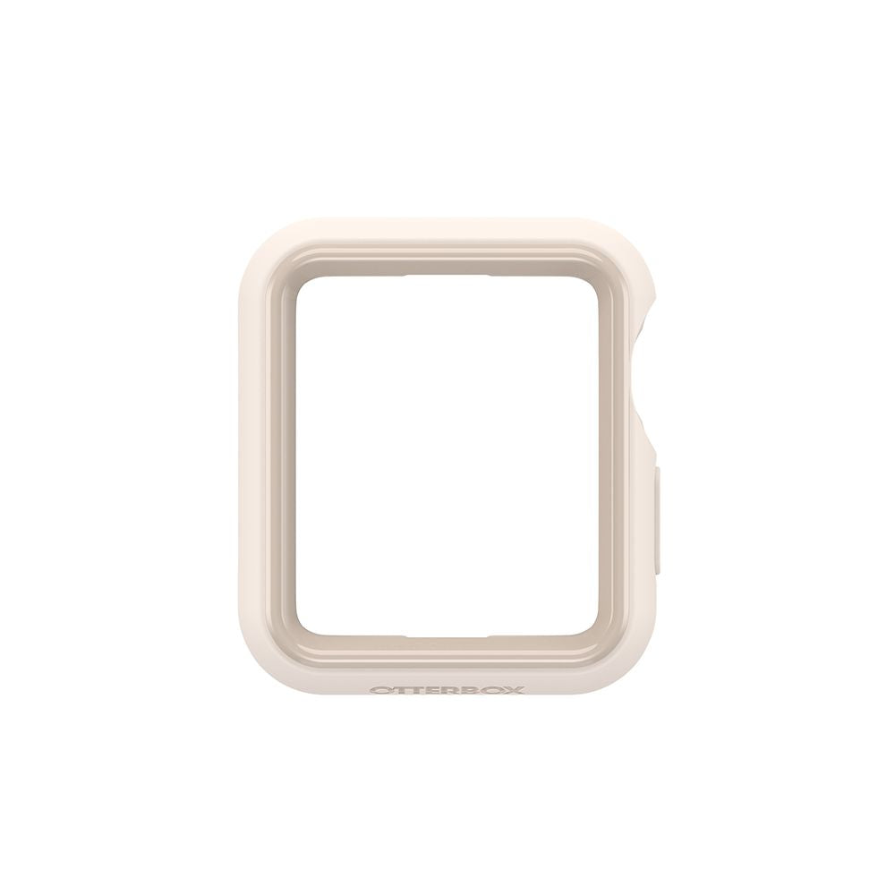 OtterBox - EXO EDGE for Apple Watch Series 3 38mm