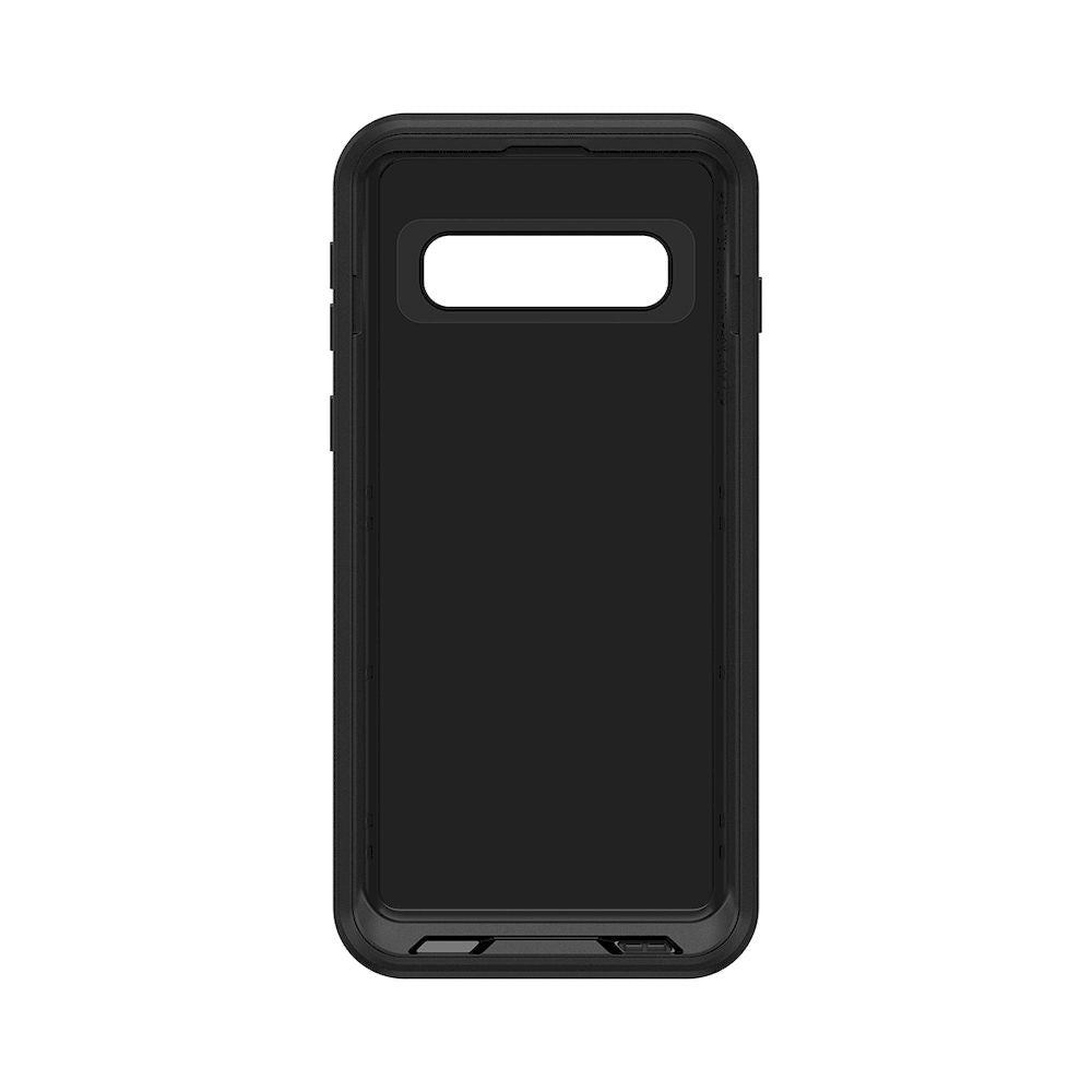 OtterBox - Pursuit Series For Galaxy S10