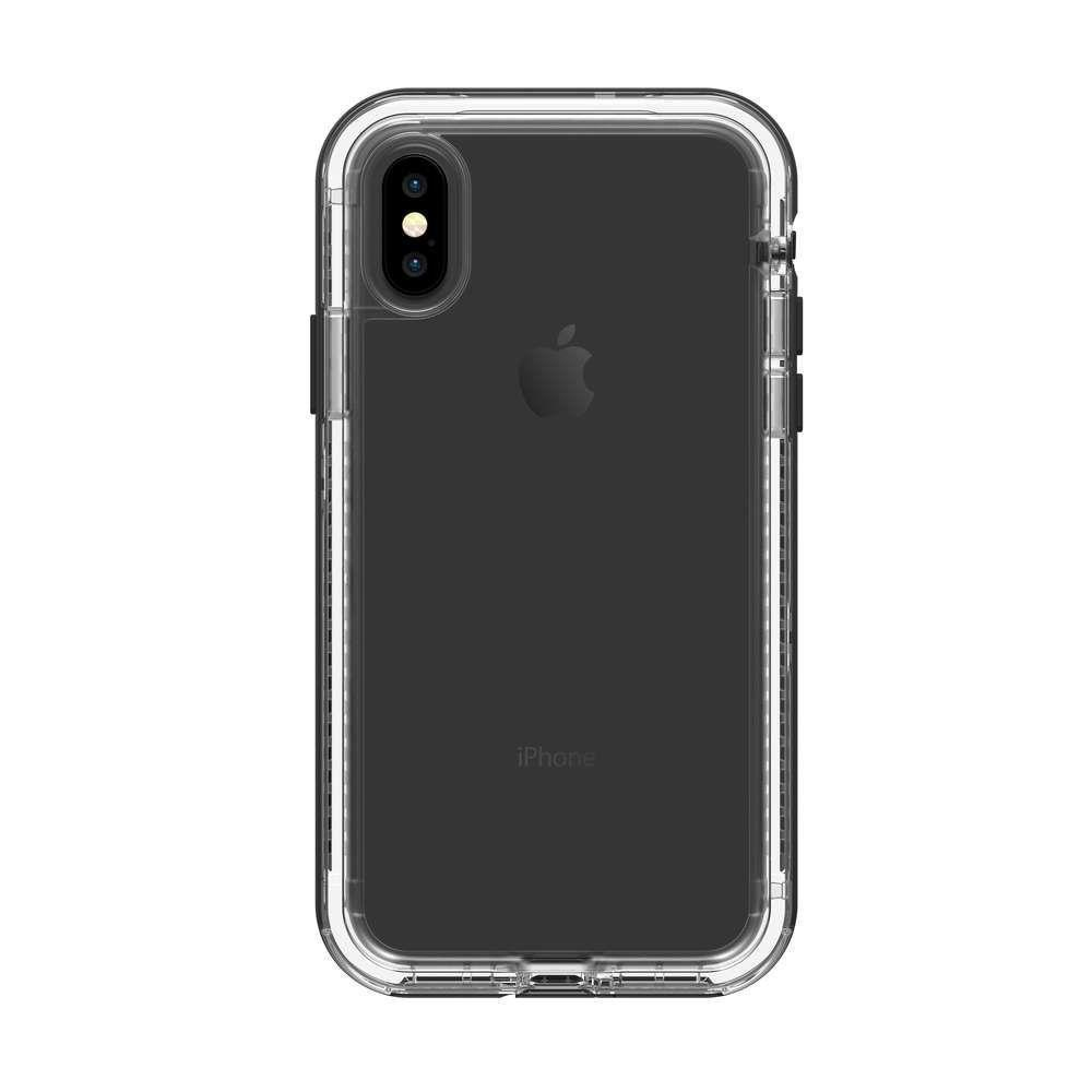 LIFEPROOF - NEXT 2017 for iPhone XS/X