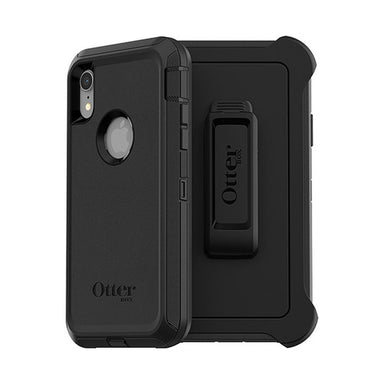 OtterBox - DEFENDER for iPhone XR - caseplay
