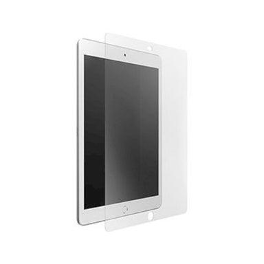 OtterBox - ALPHA GLASS For New iPad 7th 2019(TBC) [ CLEAR ]
