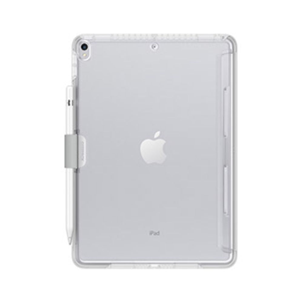 OtterBox - SYMMETRY Series For iPad Pro 10.5 / iPad Air ( 3rd )