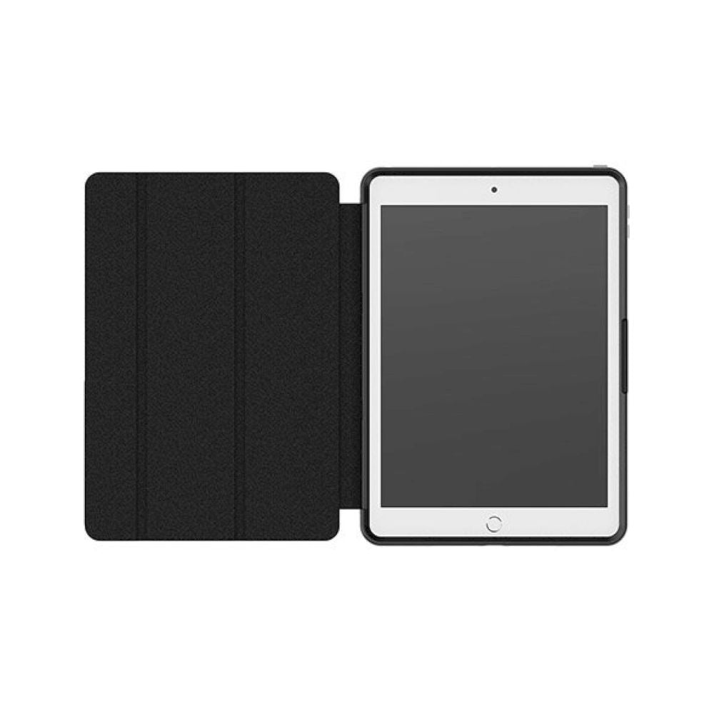 OtterBox - SYMMETRY FOLIO For New iPad 7th 2019(TBC)