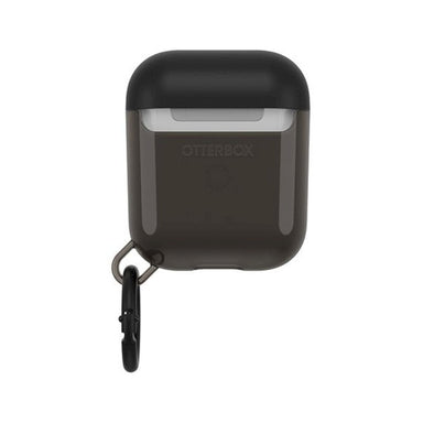 OtterBox - ISPRA for Airpods ( 2nd/1st gen ) - Black