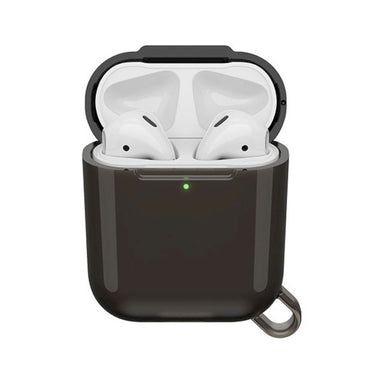 OtterBox - ISPRA for Airpods ( 2nd/1st gen )