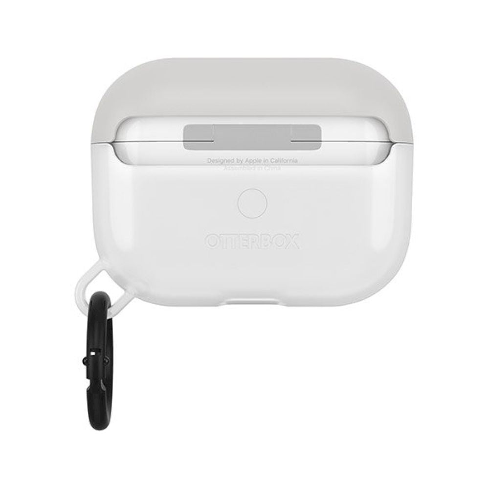 OtterBox - ISPRA for Airpods Pro - Clear