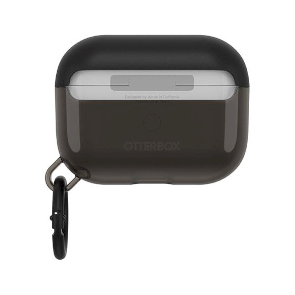 OtterBox - ISPRA for Airpods Pro - Black