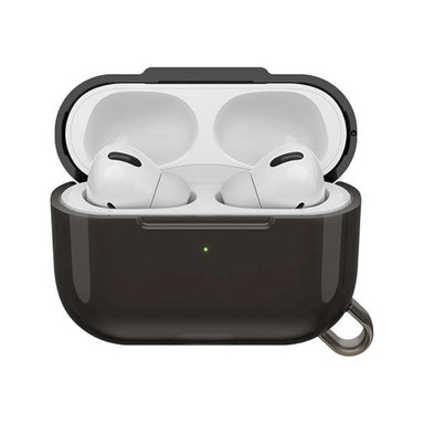OtterBox - ISPRA for Airpods Pro