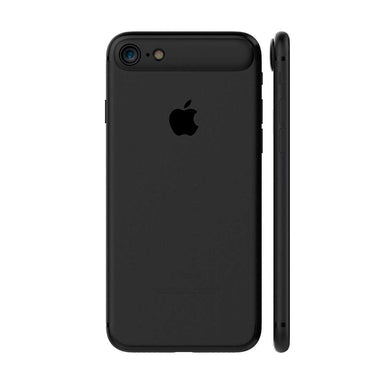 MYNUS - REAR BUMPER for iPhone SE 第2世代/8/7