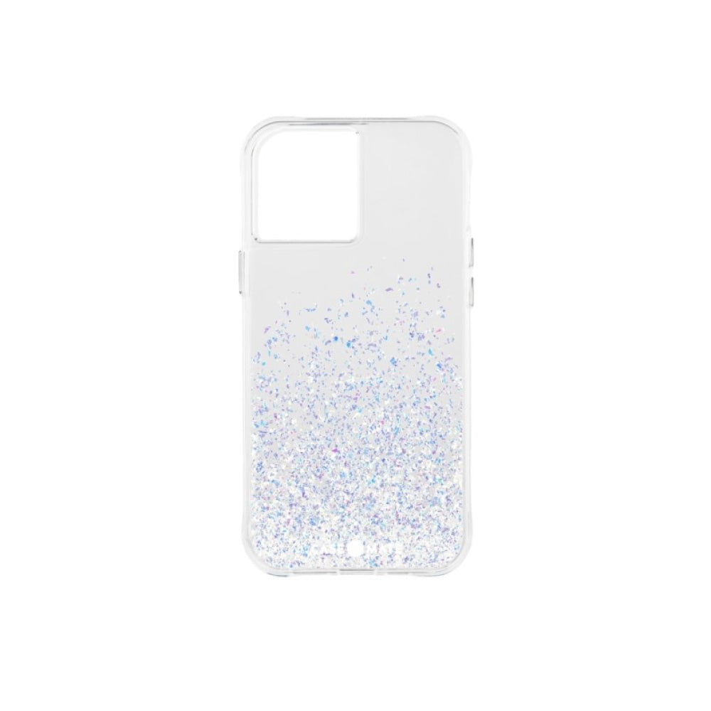Case-Mate - Twinkle Ombre for iPhone 12/12 Pro