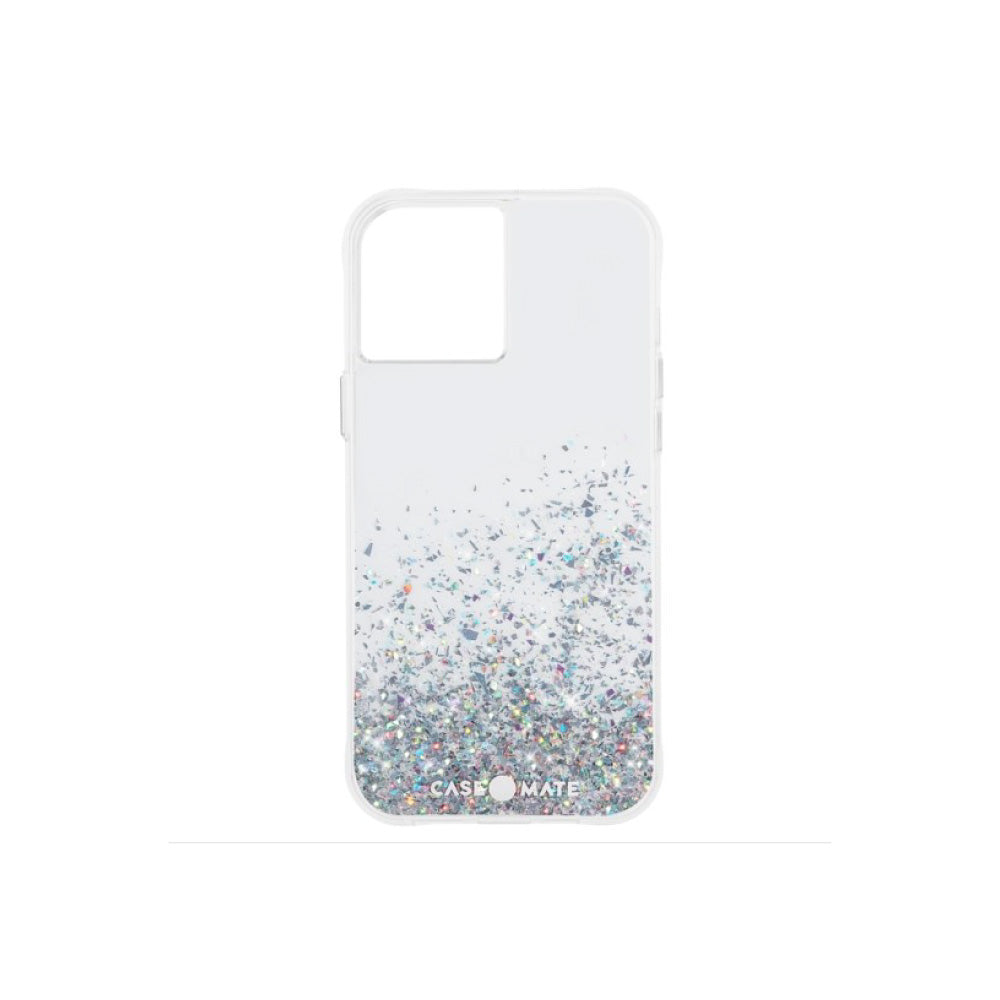 Case-Mate - Twinkle Ombre for iPhone 12 mini