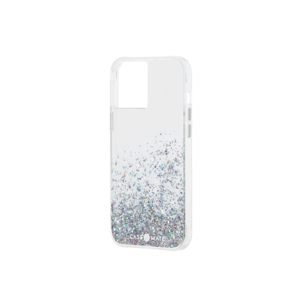 Case-Mate - Twinkle Ombre for iPhone 12 Pro Max