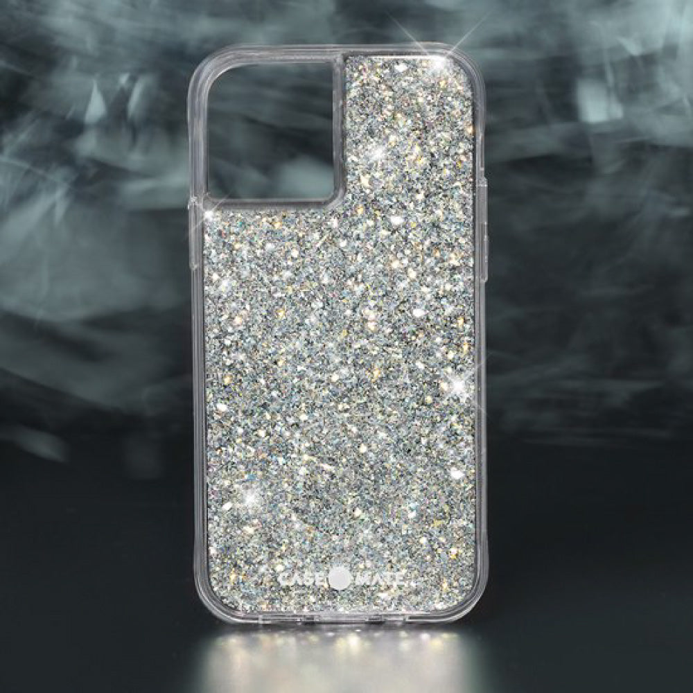 Case-Mate - Twinkle for iPhone 12 mini