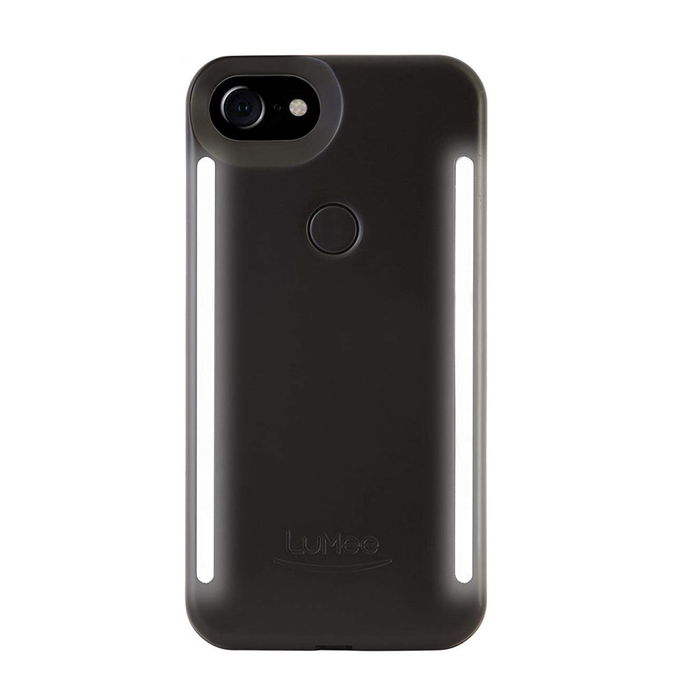 LuMee - LuMee DUO for iPhone 8/ 7/ 6s/ 6 / ケース - FOX STORE