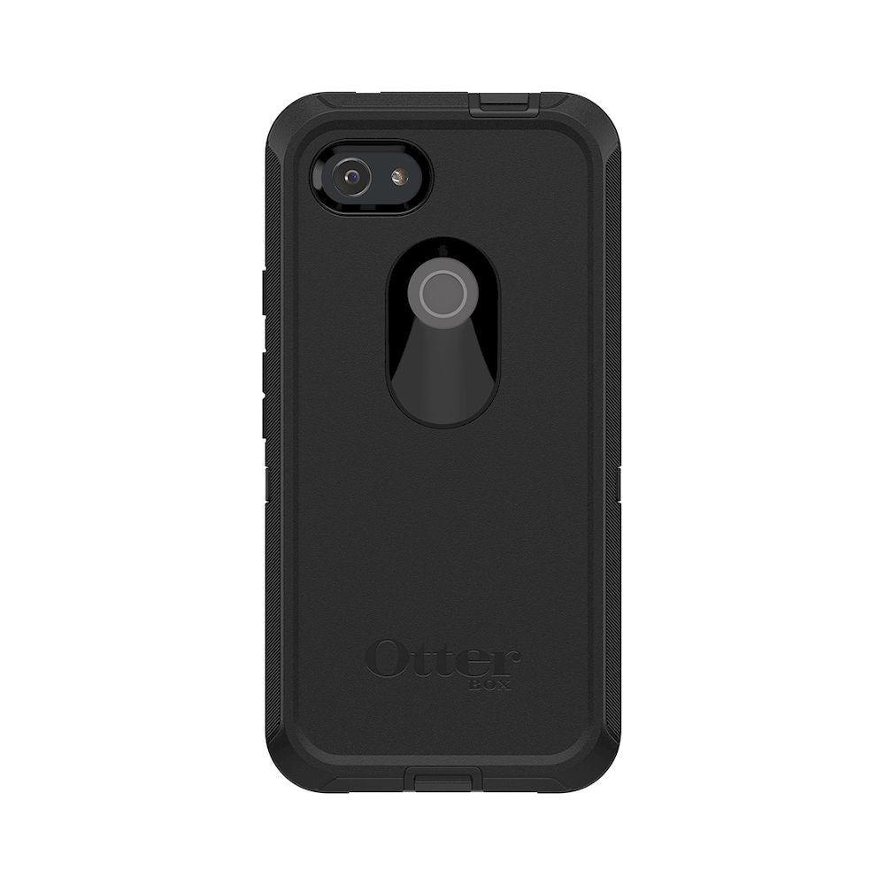 OtterBox - Defender Series For Google Pixel 3A XL