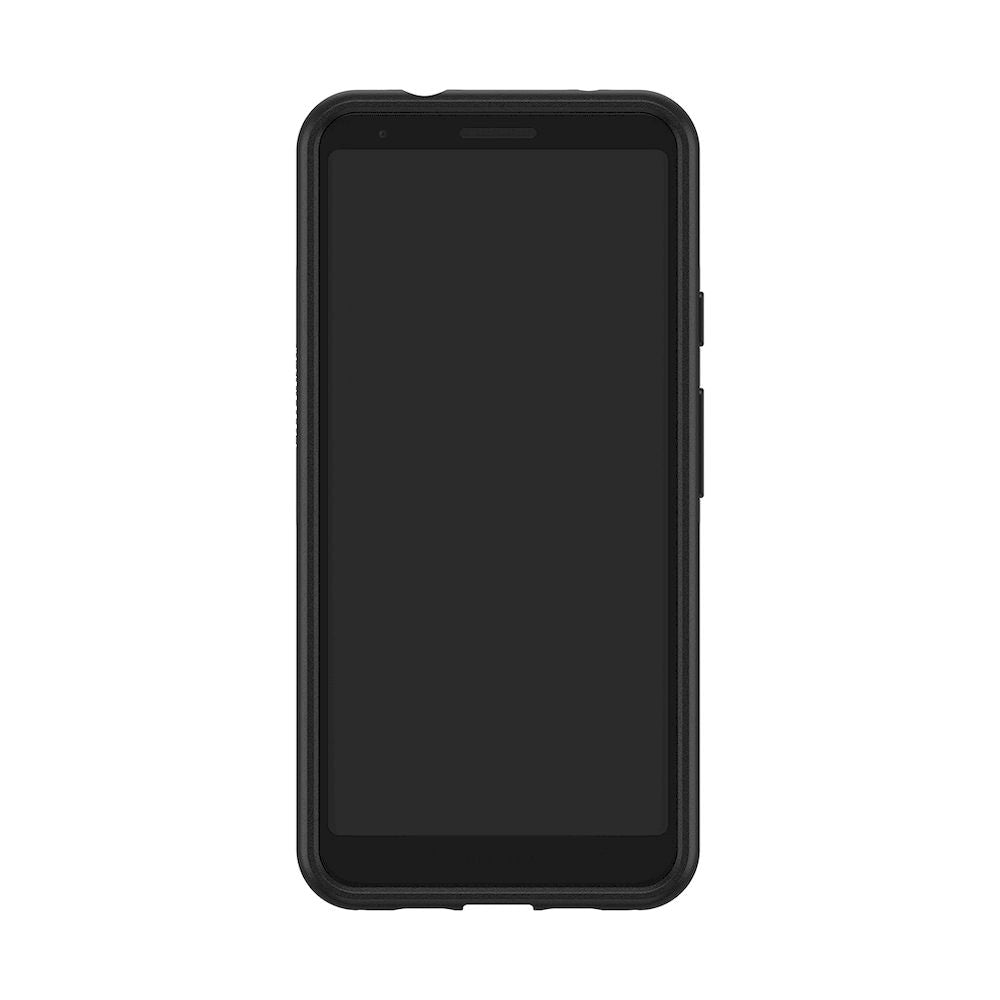OtterBox - Symmetry Series For Google Pixel 3A XL