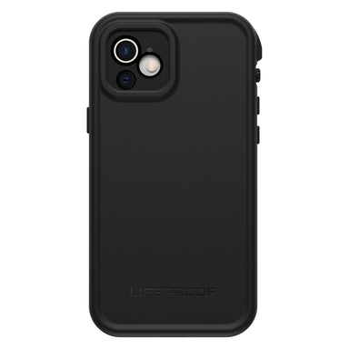 【予約受付中】LifeProof - FRE Series for iPhone 12