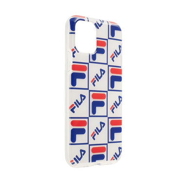 FILA - IML Case for iPhone 11