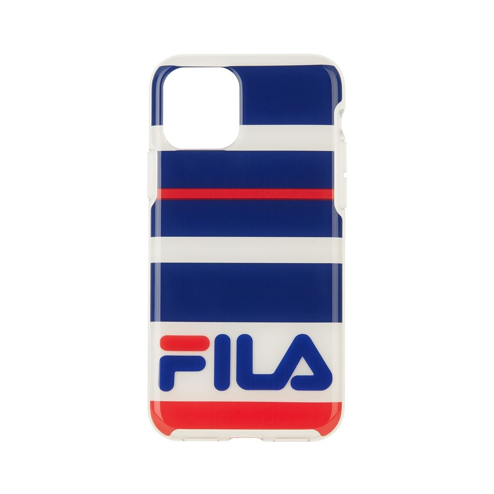 FILA - IML Case for iPhone X/XS / ケース - FOX STORE