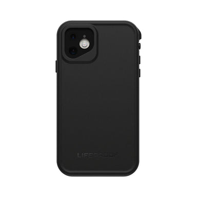 LIFEPROOF - FRE for iPhone 11
