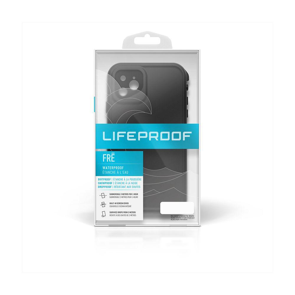 LIFEPROOF - FRE for iPhone 11 / ケース - FOX STORE