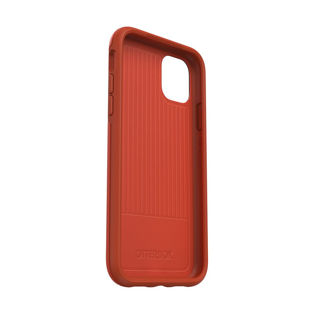 OtterBox - SYMMETRY for iPhone 11 / ケース - FOX STORE